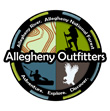 Allegheny Outfitters