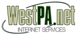 WestPAnet Inc Logo